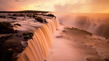 argentina, entre los paisajes mas bellos del planeta