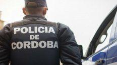 La División Homicidios de Córdoba investiga el homicidio.