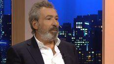 Vila denunció que recibió presiones de parte de Macri