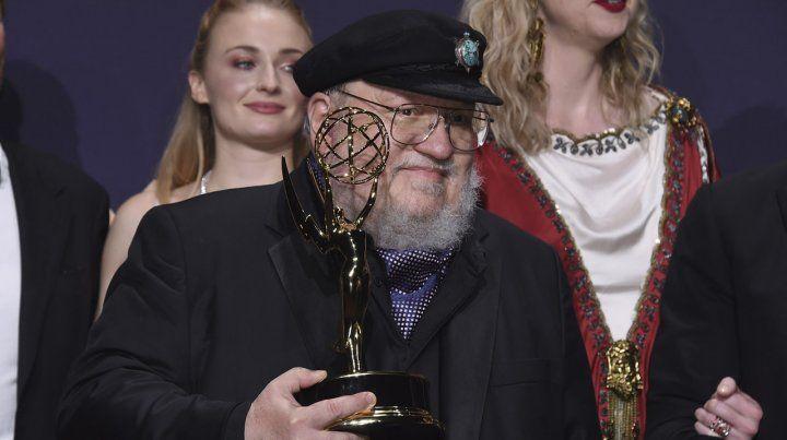 Fleabag y Chernobyl, los protagonistas de los premios Emmy 2019