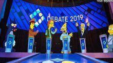 Los mejores memes del segundo debate presidencial
