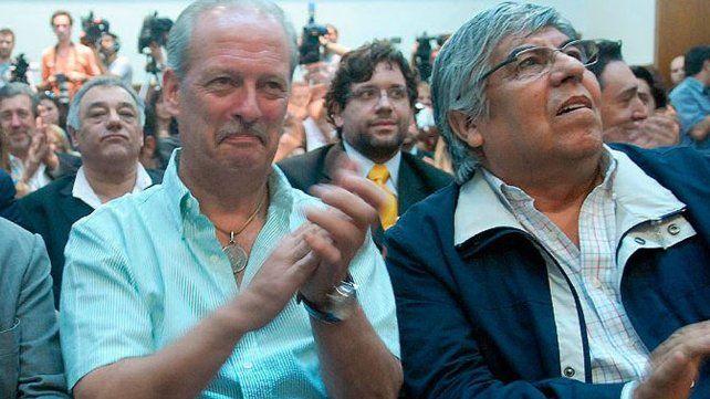 La CGT no le pedirá un bono de fin de año a Alberto Fernández
