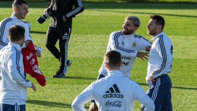 Dudas sobre el amistoso de la selección con Uruguay en Israel