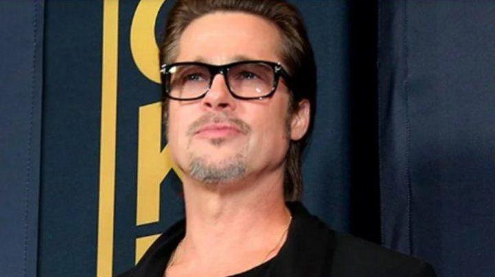 El hijo trans de Angelina Jolie y Brad Pitt cambió su nombre