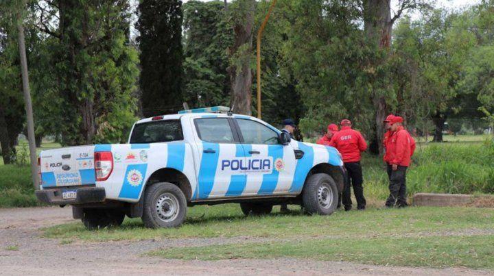 El cadáver encontrado en Córdoba es del ginecólogo desaparecido