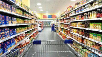 La inflación de 2019 cerró en 53,8%