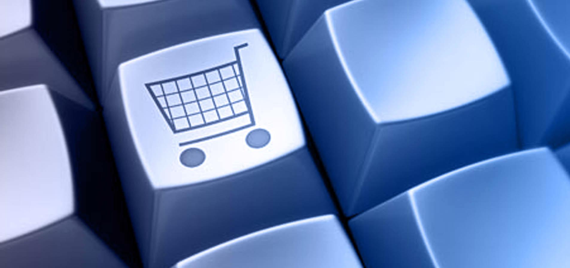 Ofertas online: desde el primer minuto del lunes comienza el CyberMonday