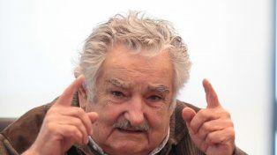 Qué dijo José Mujica sobre la victoria de Trump