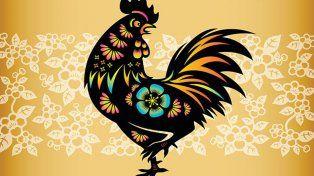 ¿Qué nos depara el año del gallo?