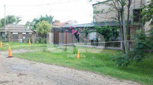 Horror en Santa Fe: un hombre mató a cuatro integrantes de una misma familia