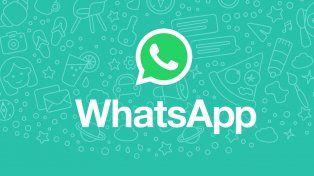 Conocé cómo mandar mensaje de WhatsApp sin dejar rastro