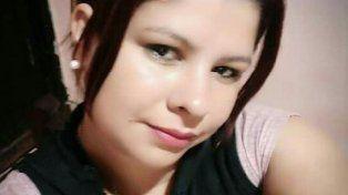 Una joven santafesina está desaparecida