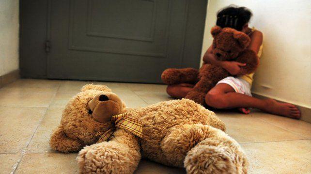 Confirman la condena a cuatro docentes por abuso de niños