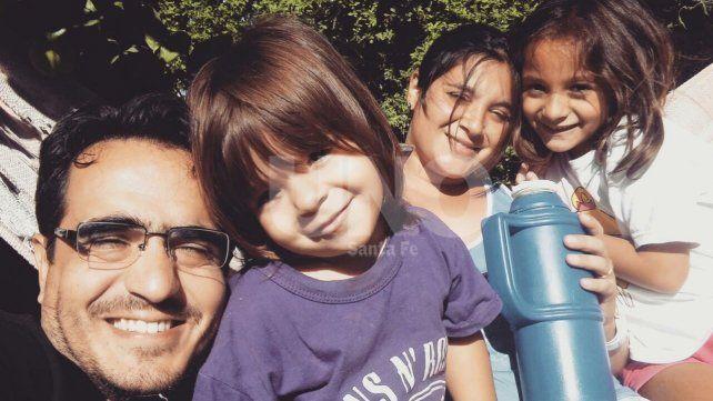 Video viral: la nena santafesina que hizo reír hasta a Tinelli