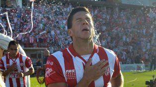 Los hinchas de Unión y Lanús recordaron a Diego Barisone, quien cumpliría 28 años