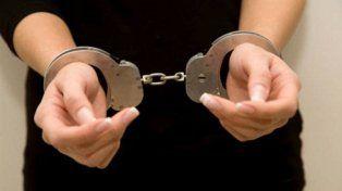Filicidio: Encontraron asesinado a un niño de tres años y su madre confesó el crimen