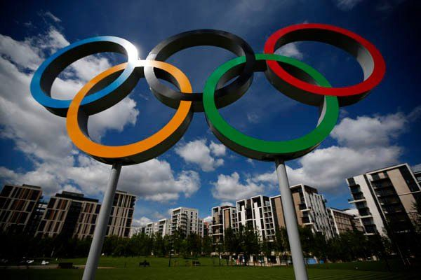 París y Los Ángeles serán las próximas sedes de los Juegos Olímpicos