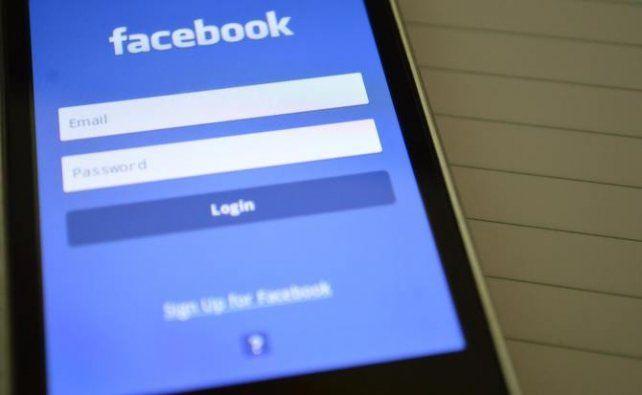 Facebook permitirá silenciar momentáneamente a amigos plomos