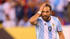 la maldicion del 9, el karma argentino