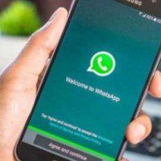 En qué teléfonos no funcionará más Whatsapp desde enero