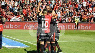 Copa Sudamericana: Colón tiene otra cita con la historia en Venezuela