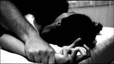 otro grave caso de abuso sexual: yerno violo a su suegra