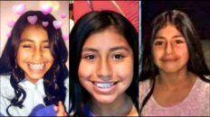 soy fea y perdedora: una joven victima de bullying en los ee. uu. se quito la vida