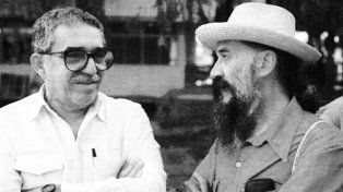 Murió Fernando Birri, considerado padre del Nuevo Cine Latinoamericano