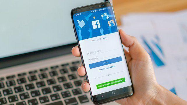 Facebook hará un gran cambio en el contenido