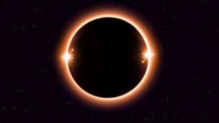 Cómo afectará a tu signo el primer eclipse de 2018