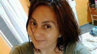 El asesinato de la docente Vanesa Castillo conmueve a los santafesinos