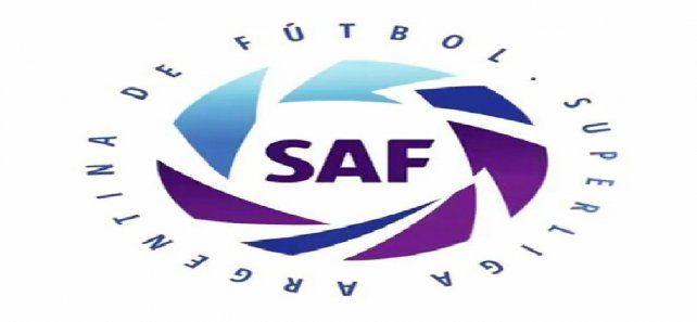 El partido de Patronato es uno de los liberados de la 18ª fecha de la Superliga