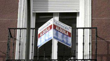 segun una encuesta, 8 de cada 10 inquilinos cree que nunca sera propietario