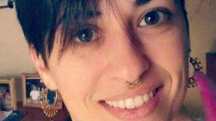 Quién era Luisina Rodríguez, la ciclista asesinada en Facundo Zuviría