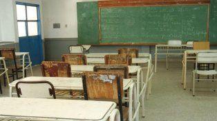 El error de ortografía de una maestra que se viralizó en las redes