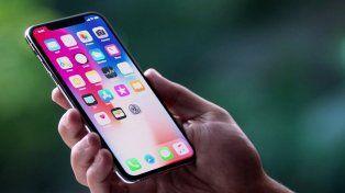 Le robaron el iPhone a su padre y la app de rastreo indica que el celular ¡está en la comisaría!