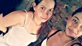 Doble femicidio en Chaco: hallaron a dos amigas degolladas
