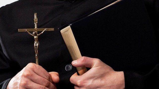 Un pastor aprovechó un exorcismo y violó a una mujer