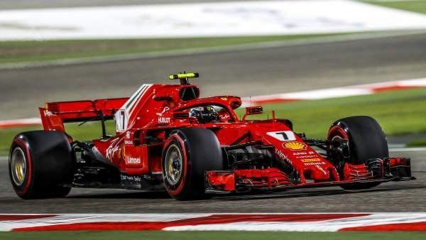 La FIA investigará todos los motores de la Fórmula 1