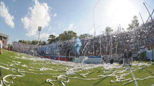 Boca irá a La Plata sin hinchas visitantes para salir campeón