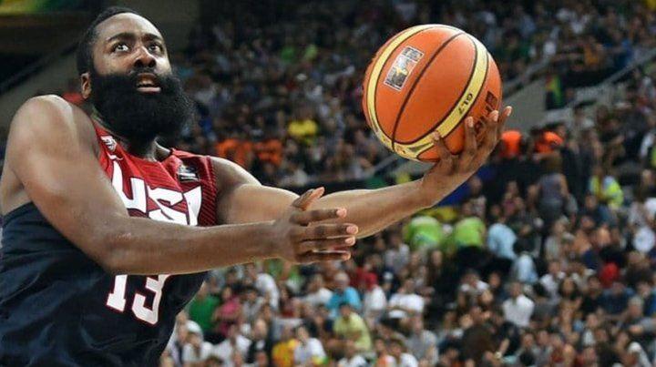 Estados Unidos pierde a una de su figuras para el Mundial de China