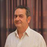 Carlos Damonte