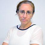 Adriana PachecoFDDGF