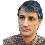 Daniel Tirso Fiorotto vvv