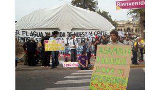 Foto: Asambleaambientalruta135.blogspot.com