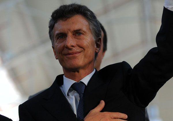 Macri llegaría este viernes a Chajarí en un viaje relámpago