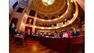 Foto: hcder.gov.ar