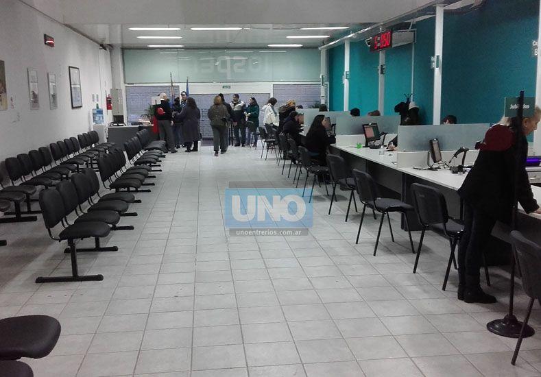 Foto: UNO/Gentileza Santiago Estefani