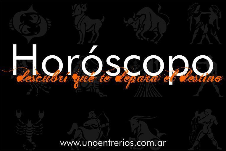 El horóscopo para este lunes 6 de junio