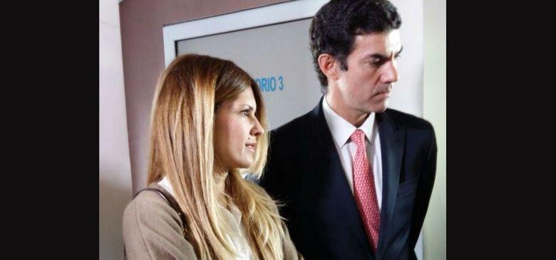 Confirmado: la fecha de casamiento de Isabel Macedo y Juan Manuel Urtubey